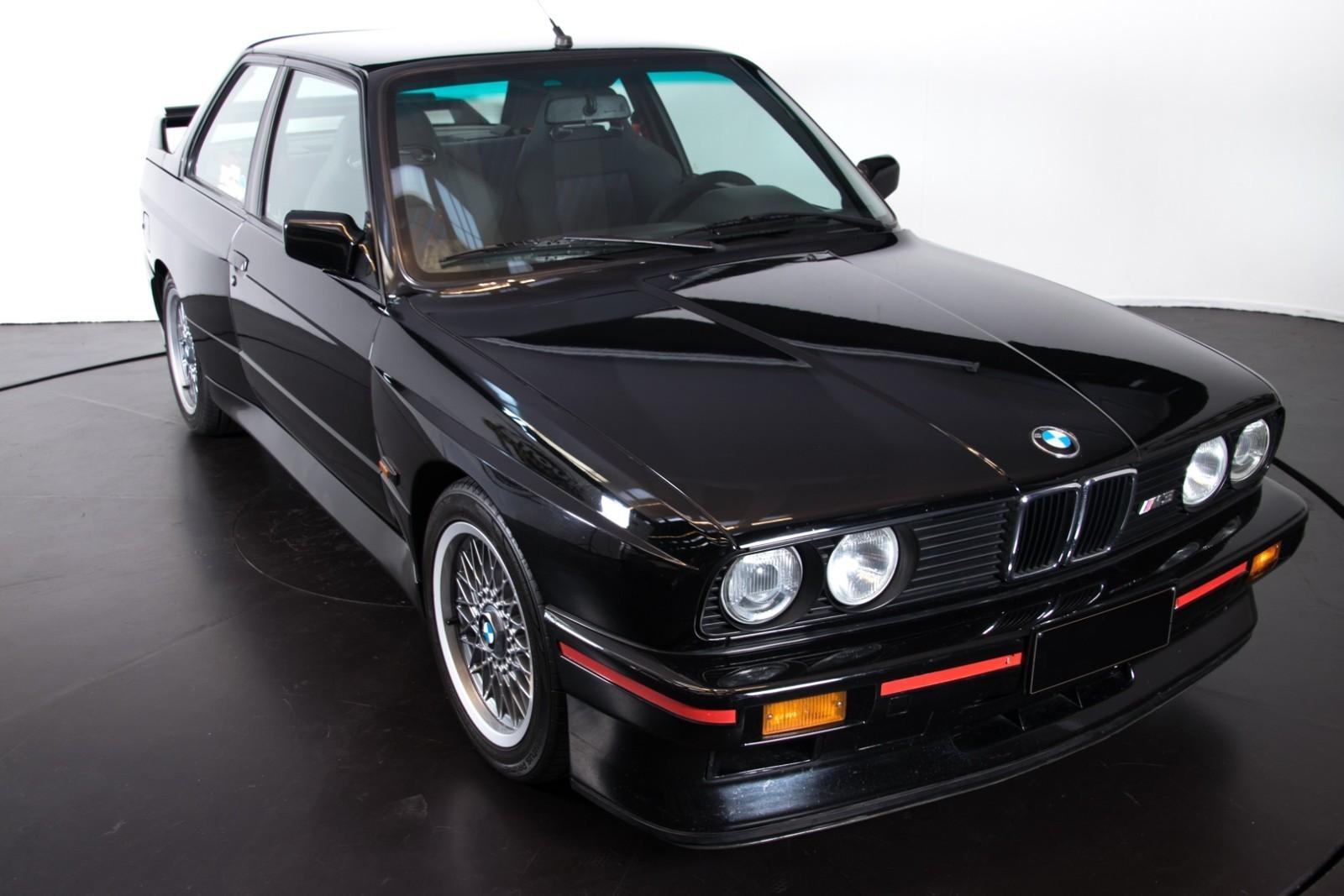 BMW_M3_E30_Sport_Evolution_for_sale_0022