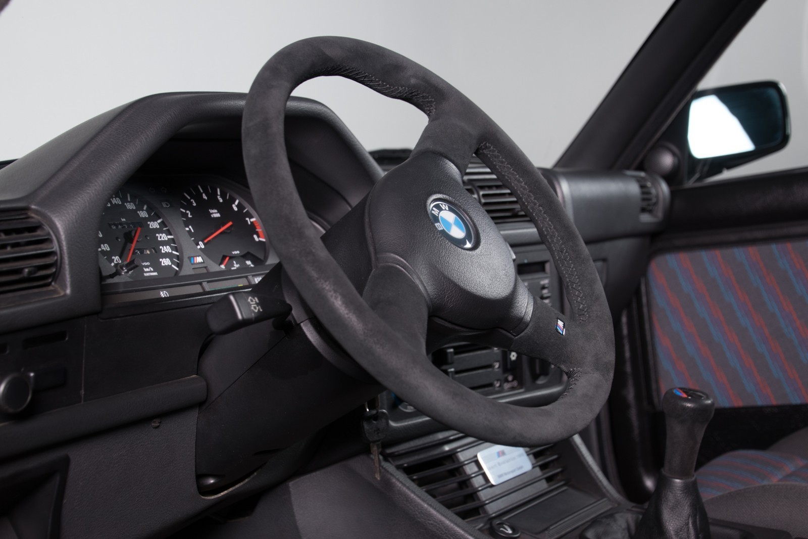 BMW_M3_E30_Sport_Evolution_for_sale_0024