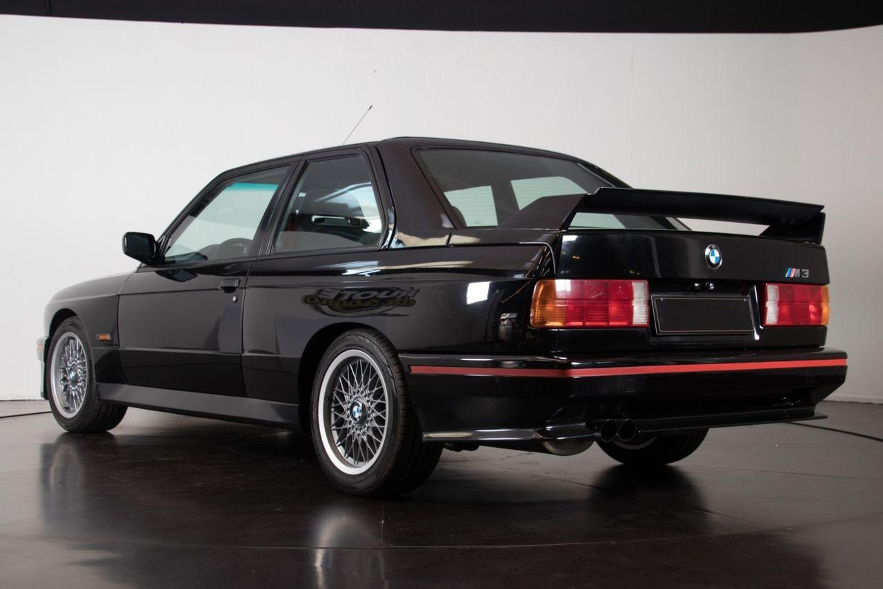 BMW_M3_E30_Sport_Evolution_for_sale_0025