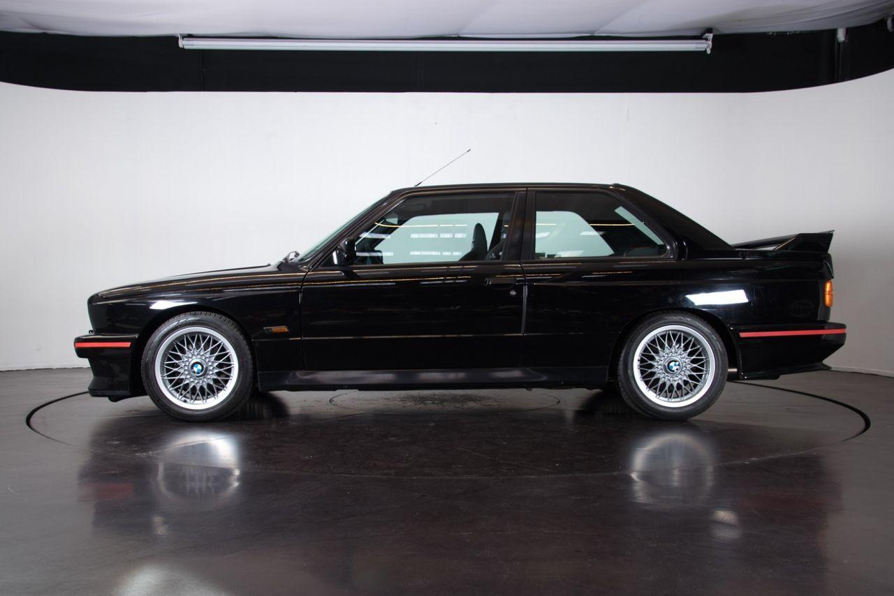 BMW_M3_E30_Sport_Evolution_for_sale_0026