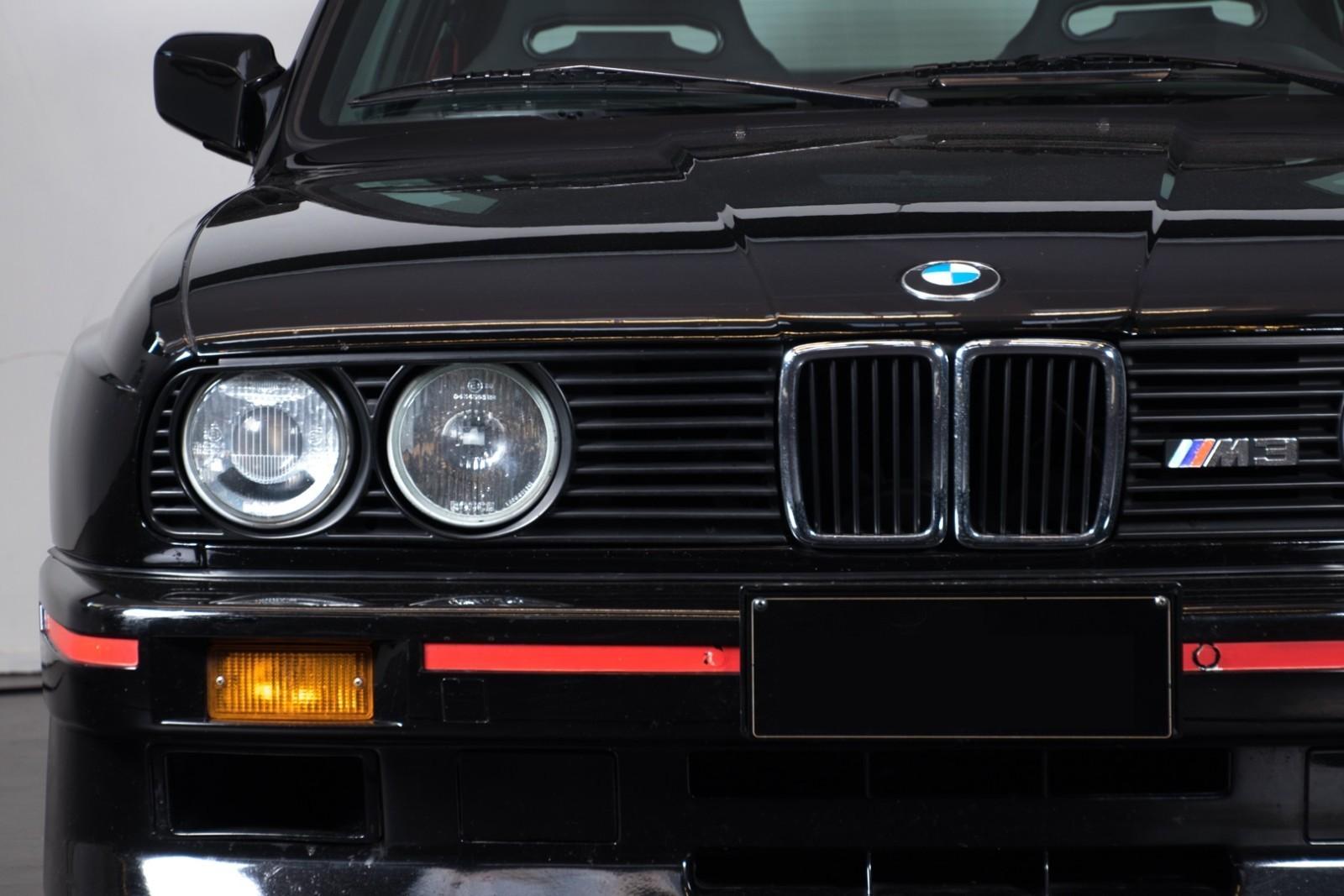 BMW_M3_E30_Sport_Evolution_for_sale_0029