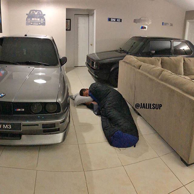 BMW-M3-Golf-GTI-Living-Room-7