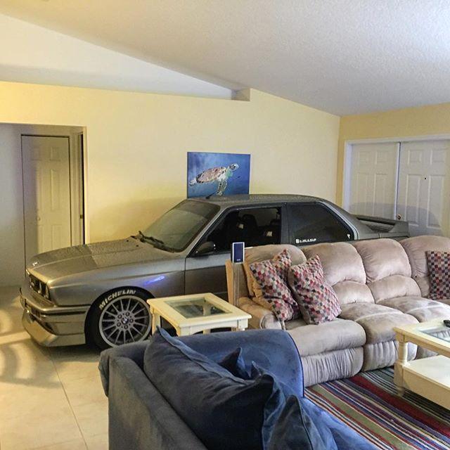 BMW-M3-Golf-GTI-Living-Room-8