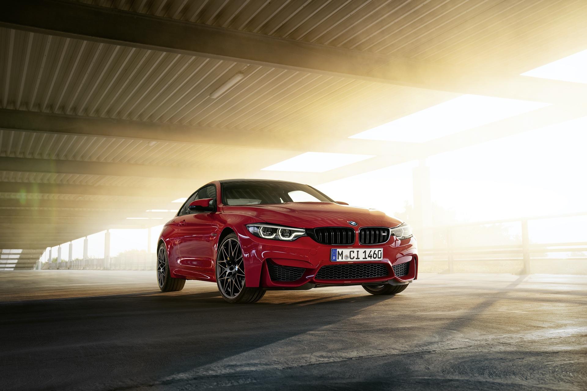 BMW_M4_Edition_M_Heritage_0000