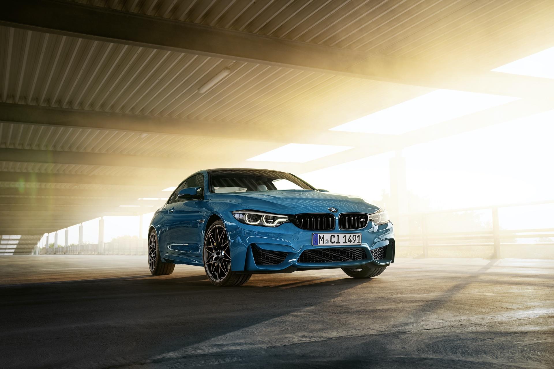 BMW_M4_Edition_M_Heritage_0001