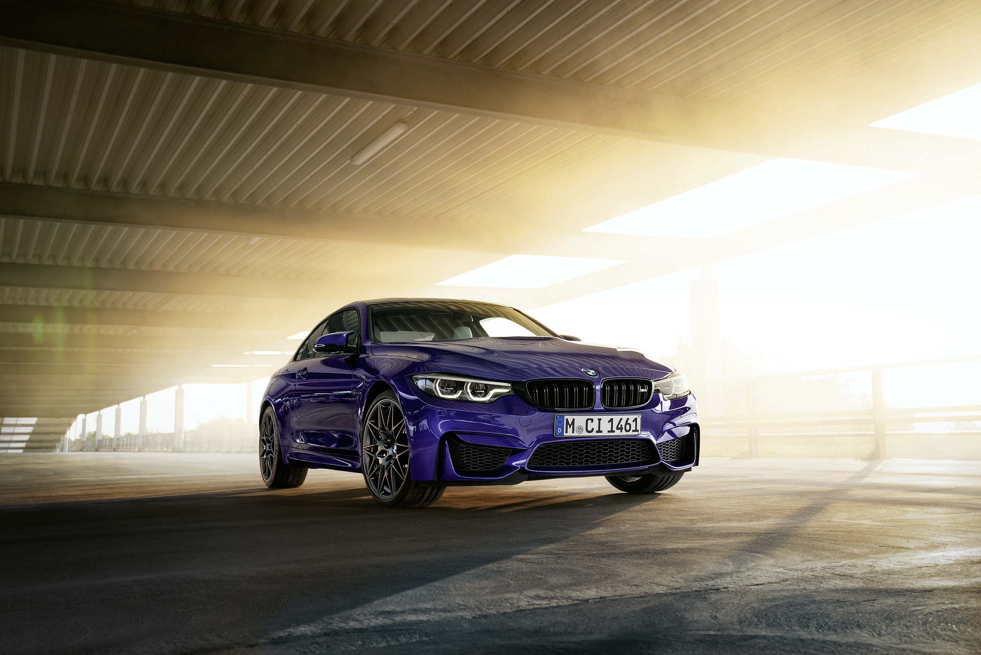 BMW_M4_Edition_M_Heritage_0002