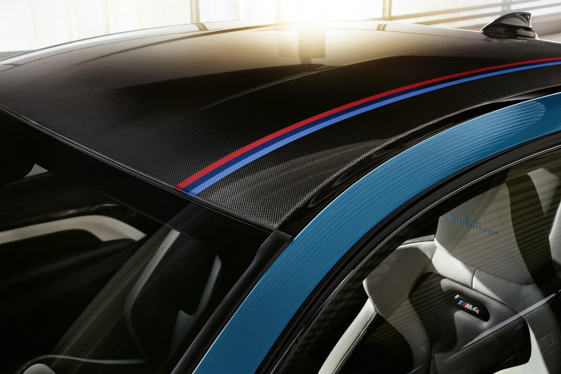 BMW_M4_Edition_M_Heritage_0004