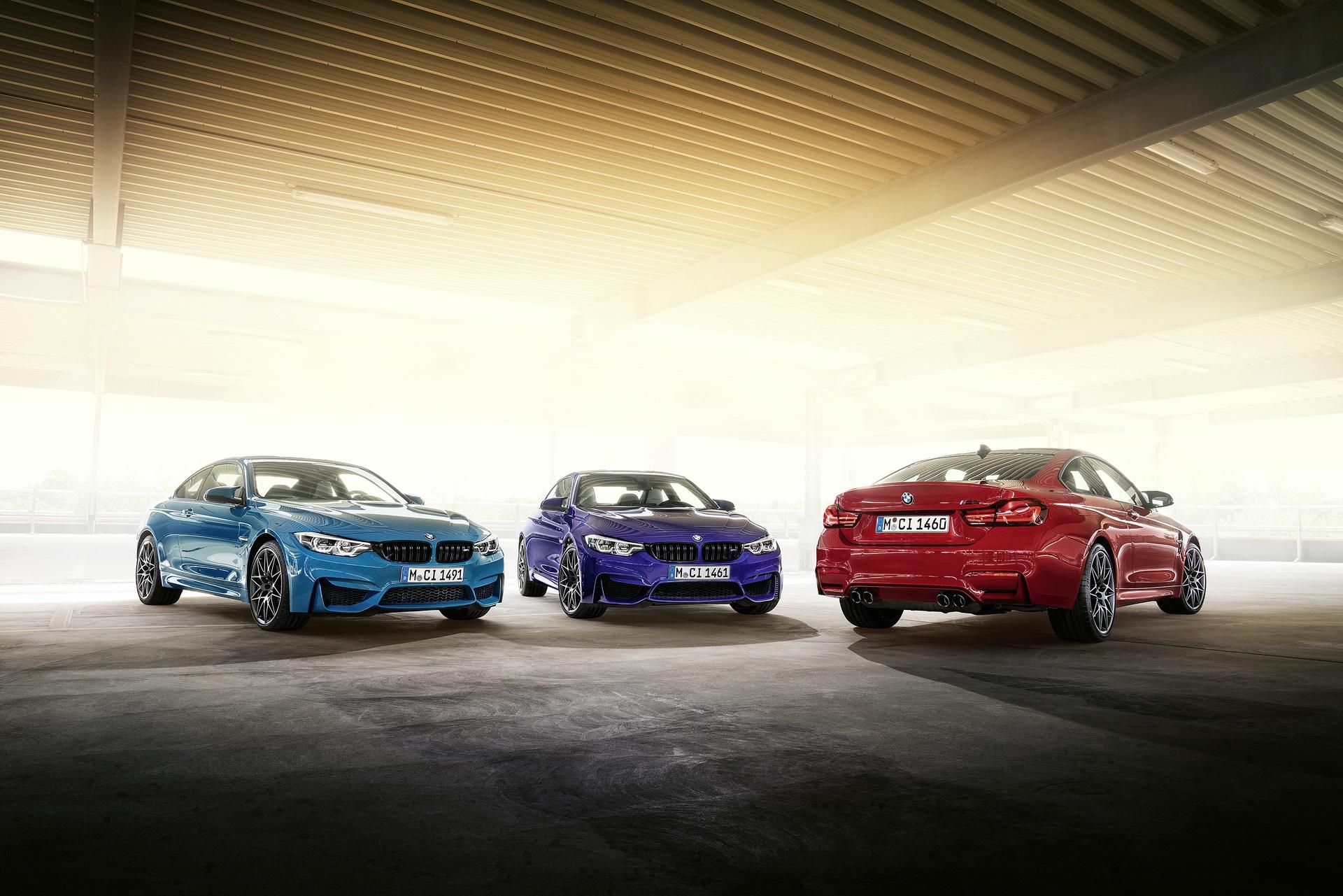 BMW_M4_Edition_M_Heritage_0008