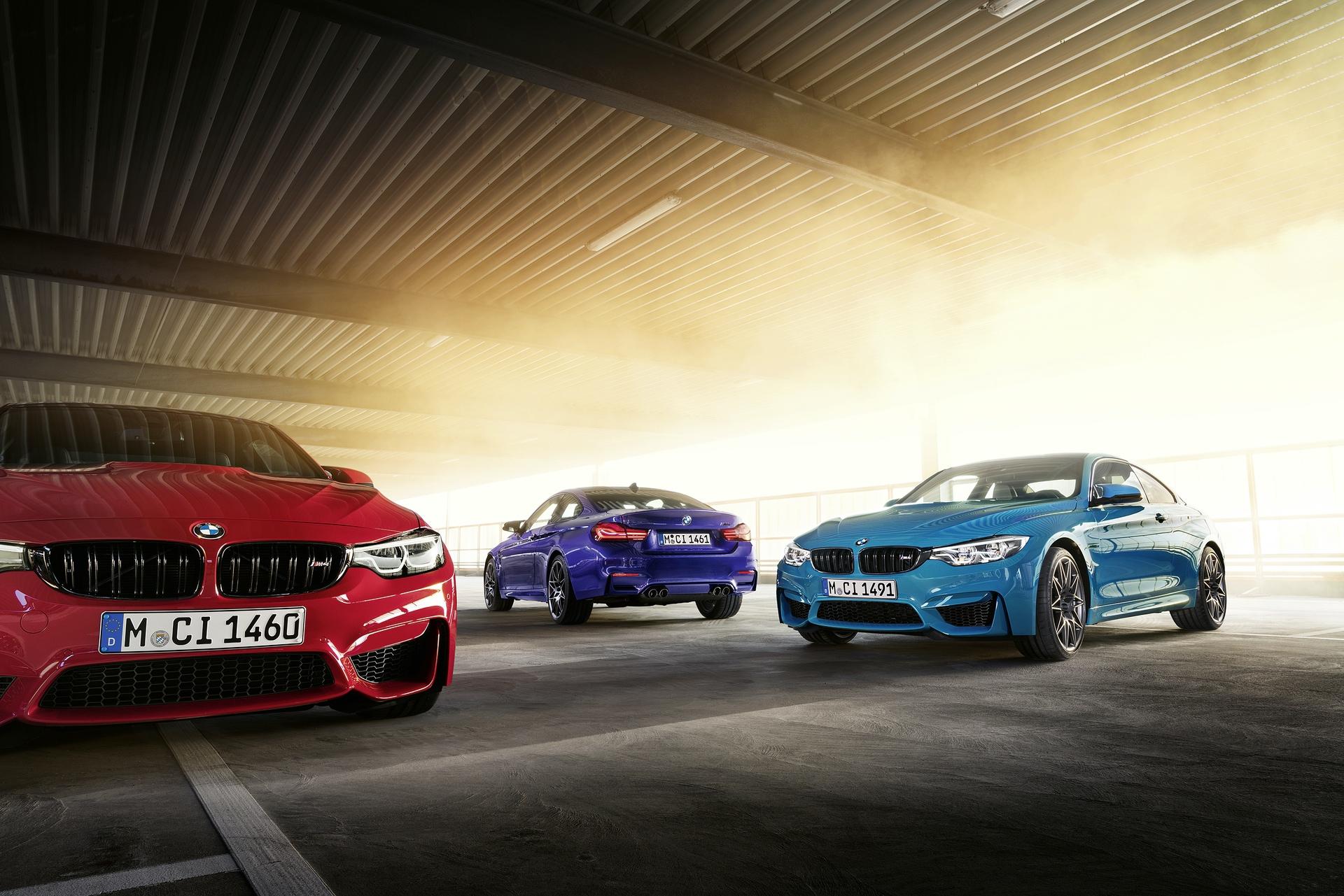 BMW_M4_Edition_M_Heritage_0009