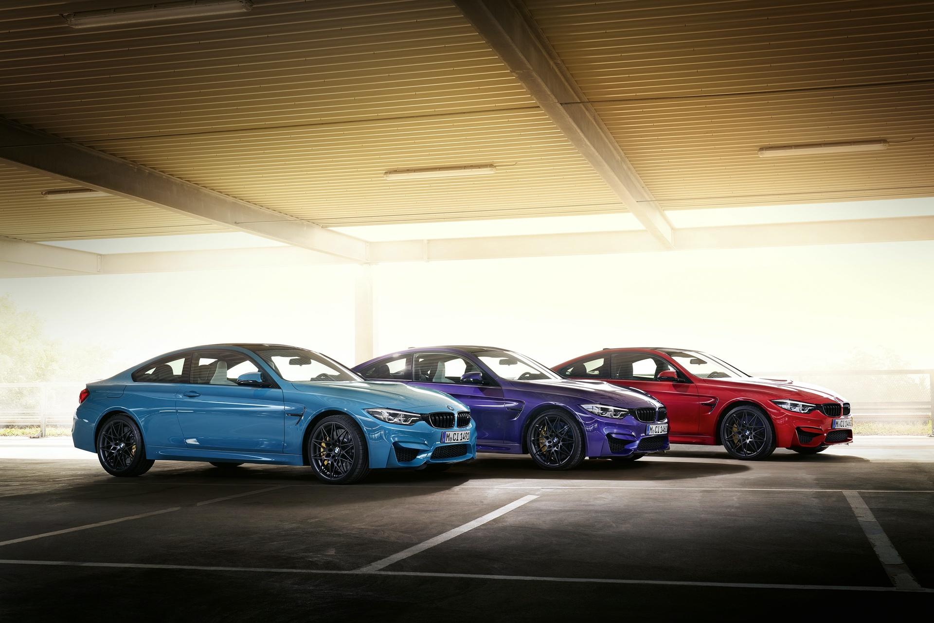 BMW_M4_Edition_M_Heritage_0010