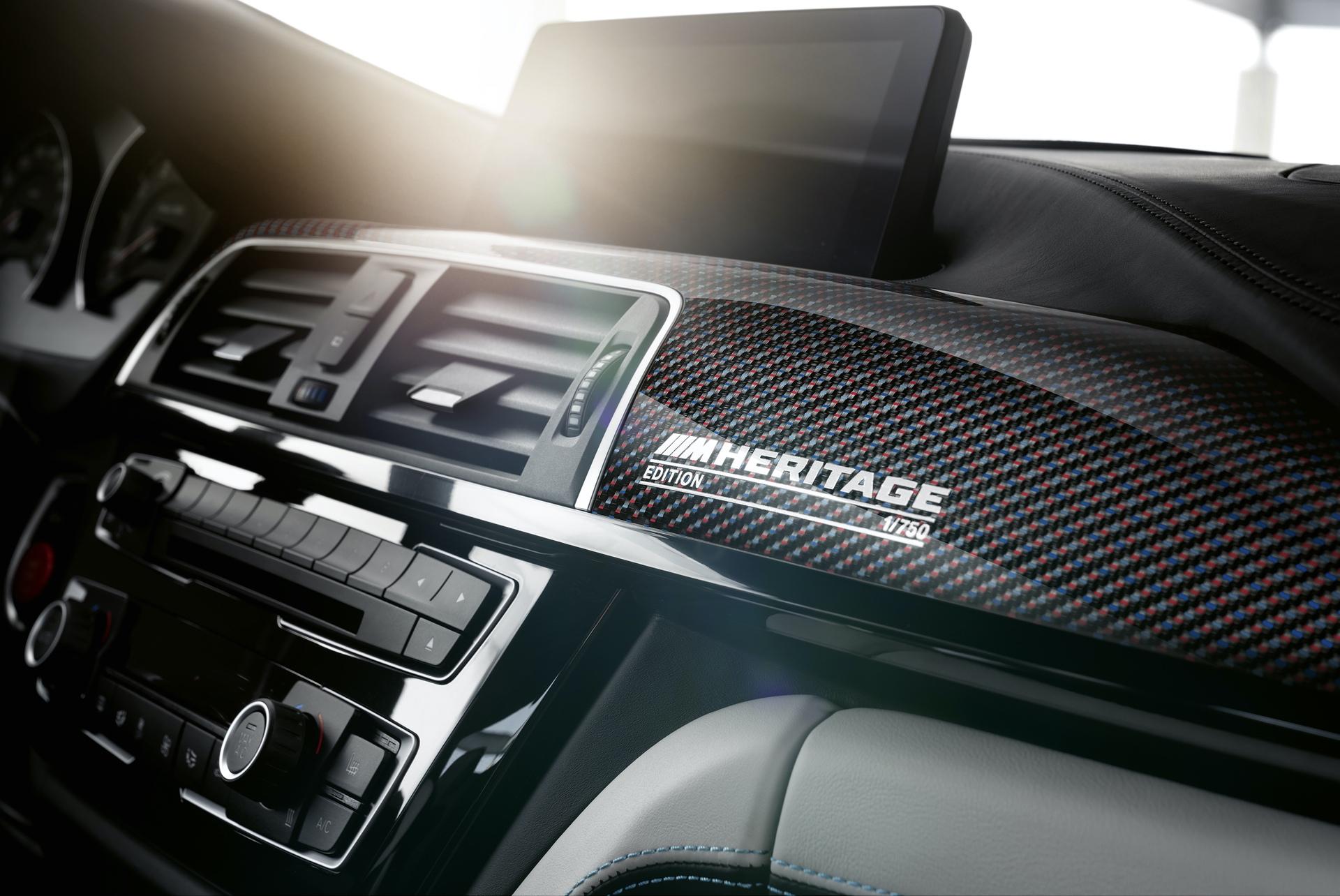 BMW_M4_Edition_M_Heritage_0011