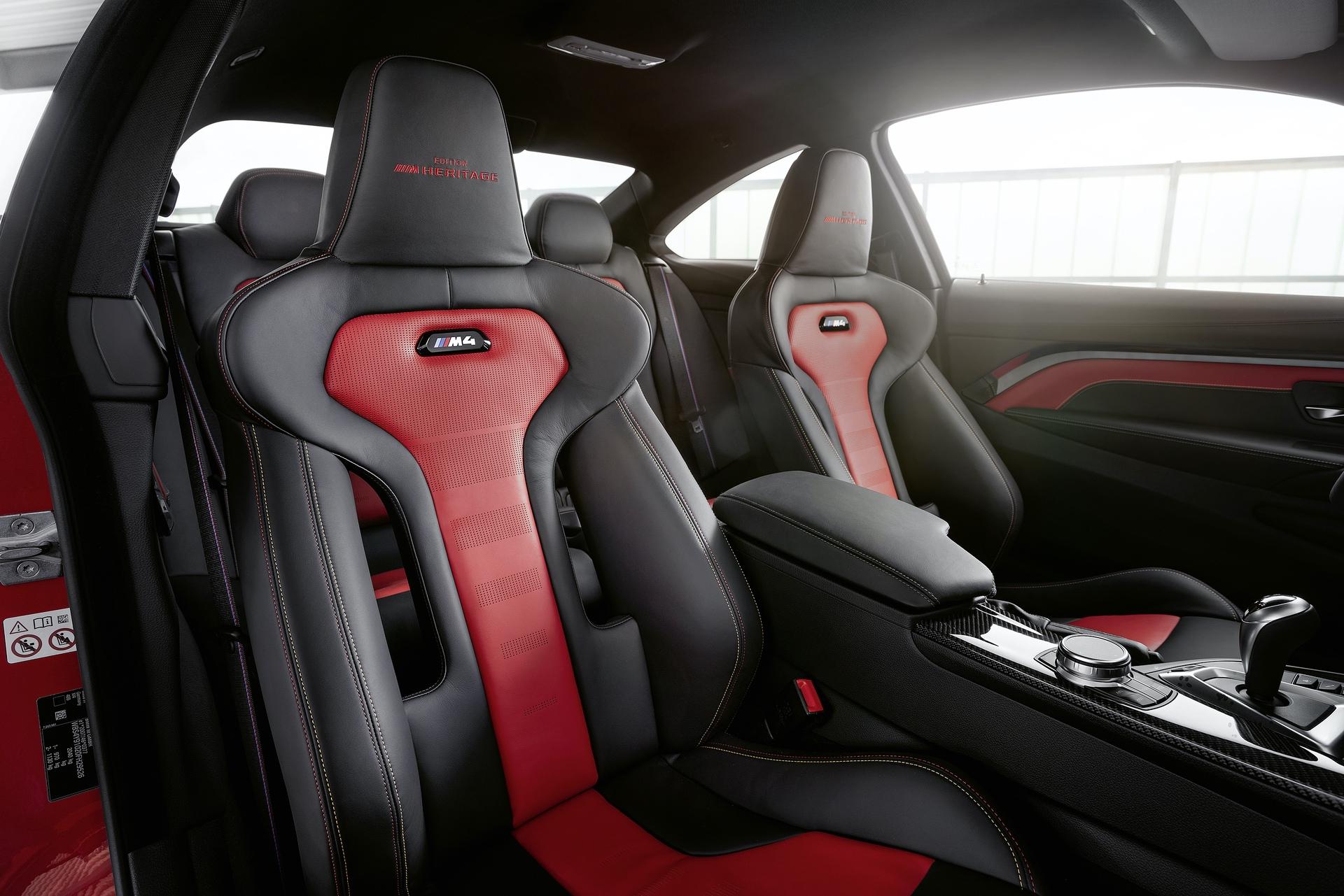BMW_M4_Edition_M_Heritage_0012