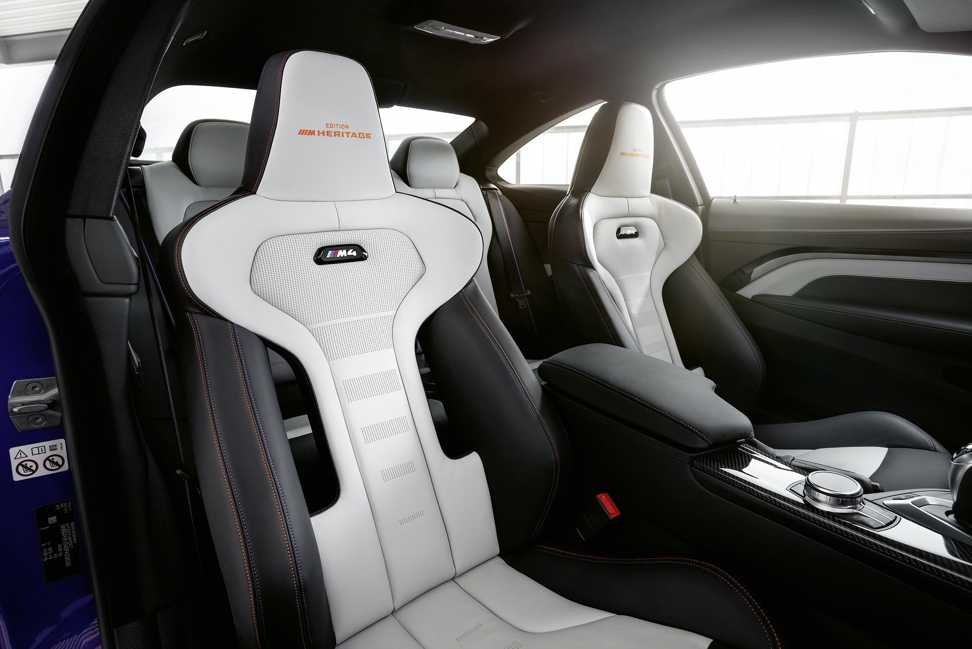 BMW_M4_Edition_M_Heritage_0013