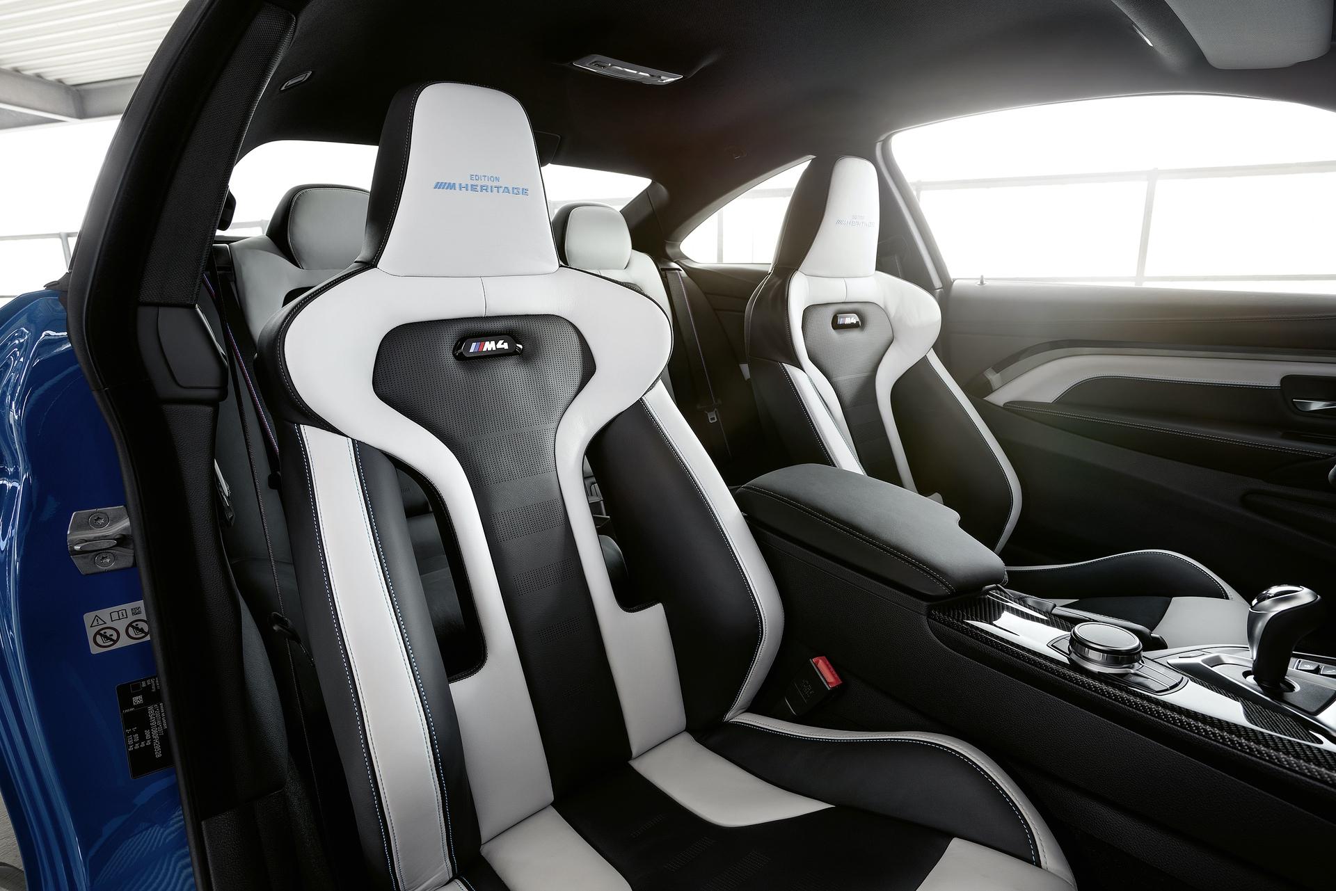 BMW_M4_Edition_M_Heritage_0014