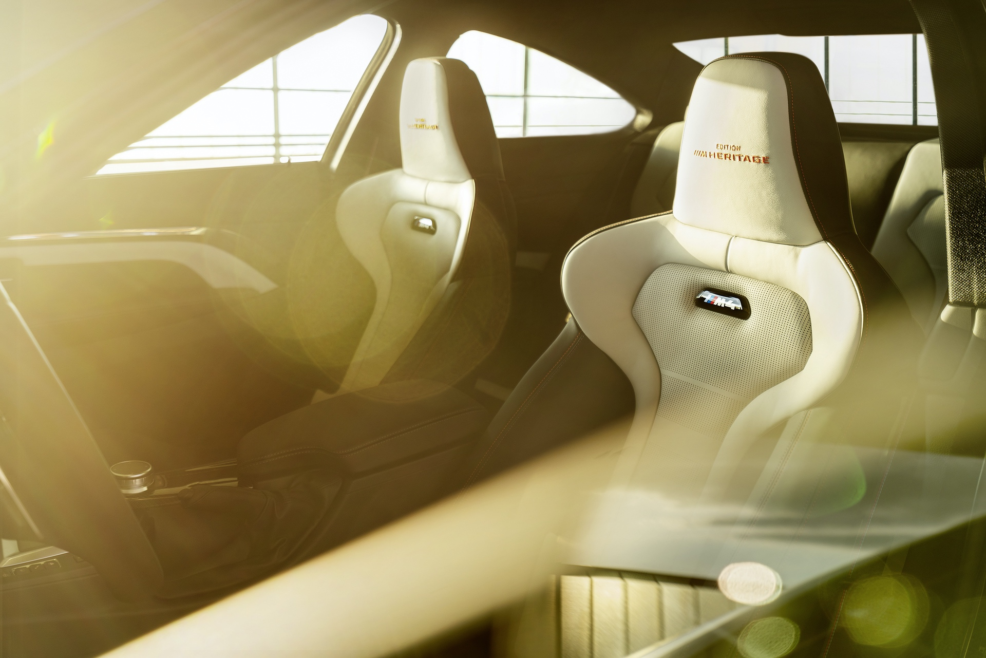 BMW_M4_Edition_M_Heritage_0015