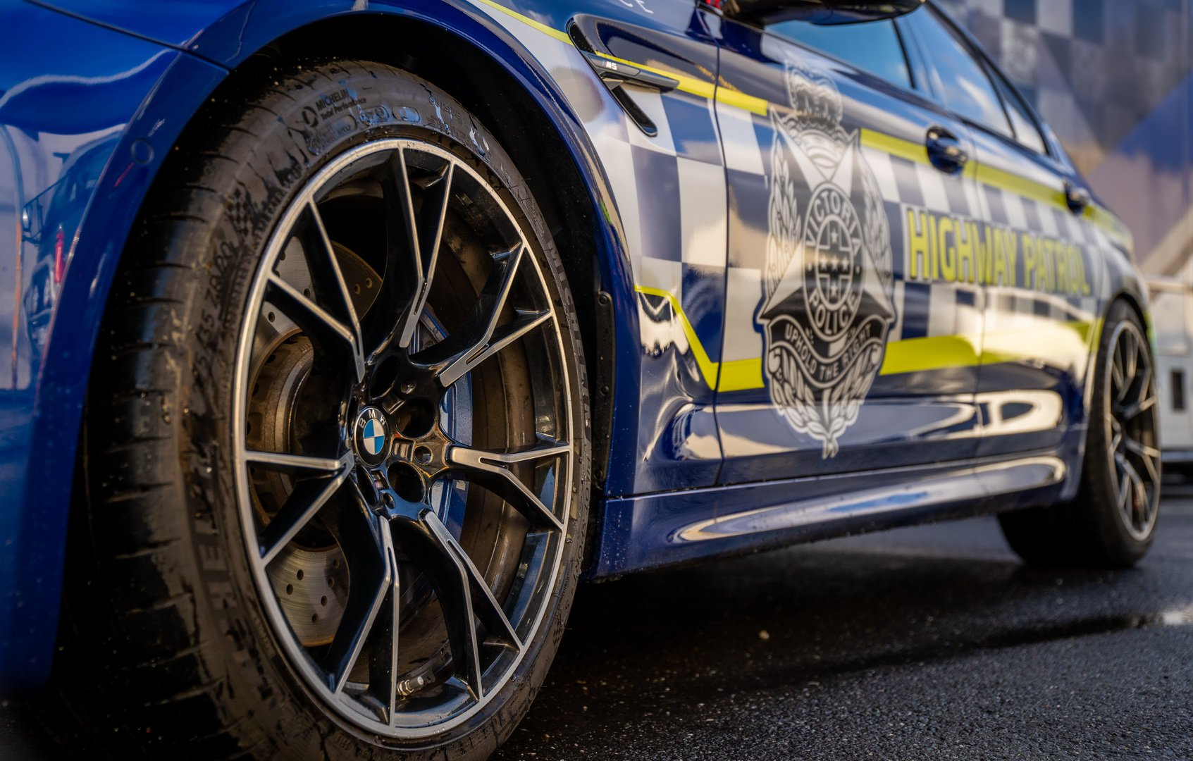 BMW-M5-Competition-for-Australian-police-12