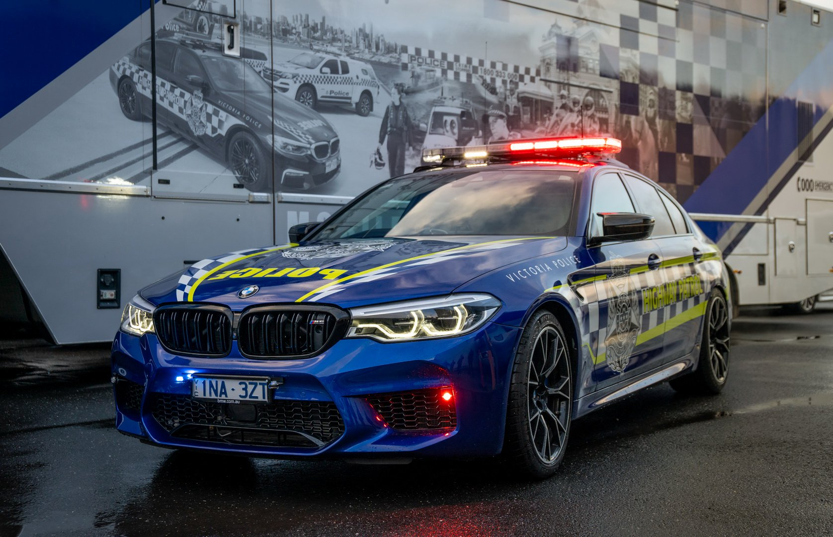 BMW-M5-Competition-for-Australian-police-3