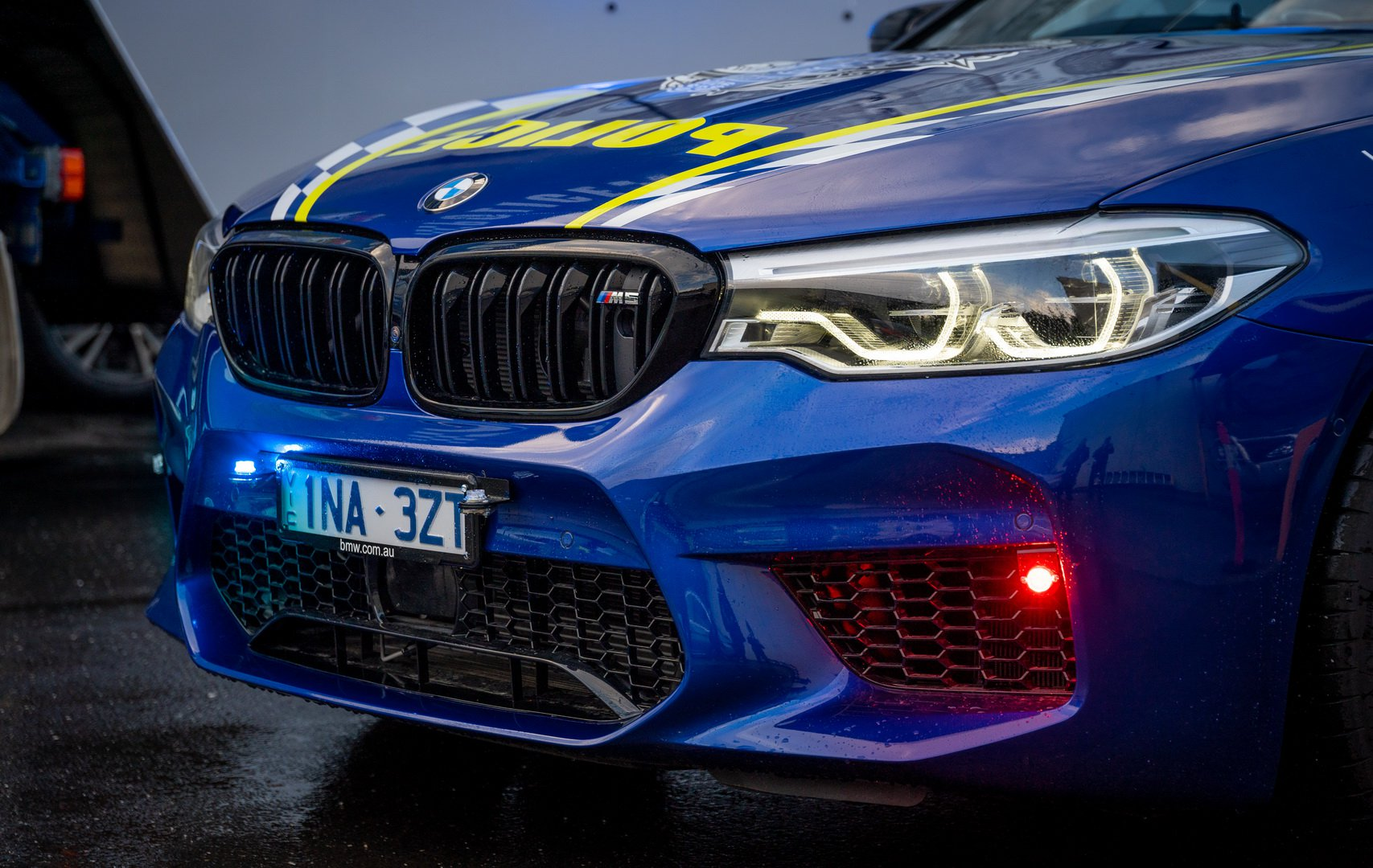 BMW-M5-Competition-for-Australian-police-4