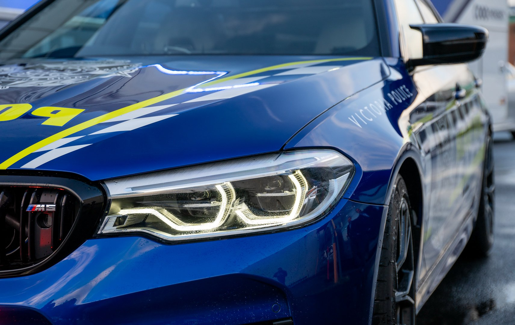 BMW-M5-Competition-for-Australian-police-5