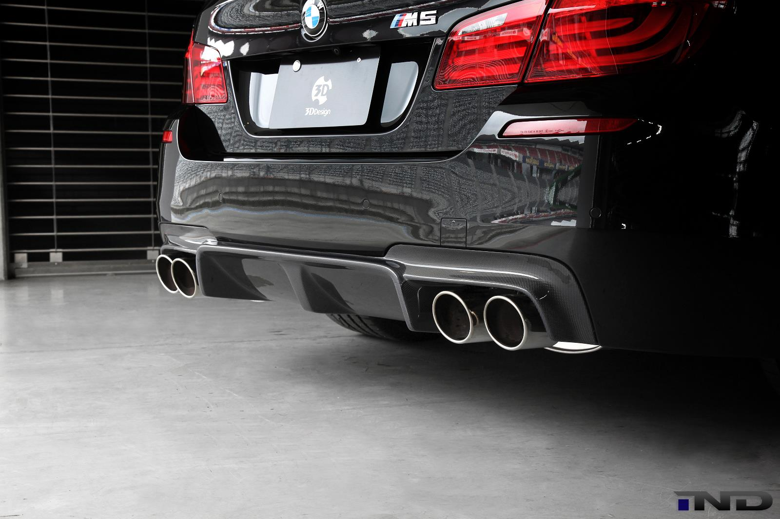 //www.autoblog.gr/wp-content/gallery/bmw-m5-f10-by-3d-design/bmw-m5-f10-by-3d-design-6.jpg