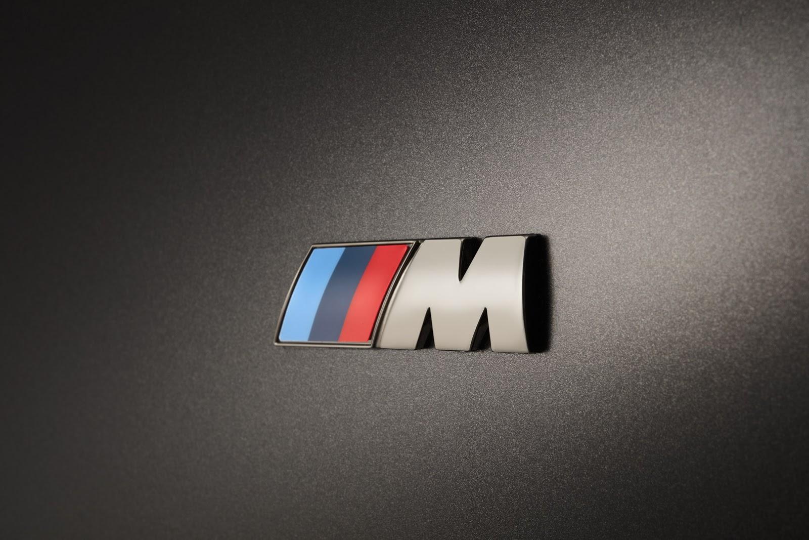 BMW-00001