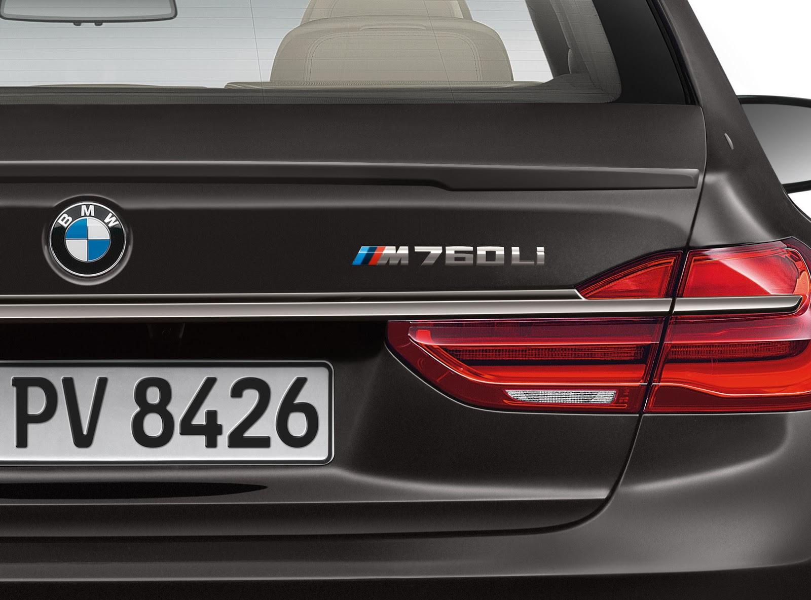 BMW-00003