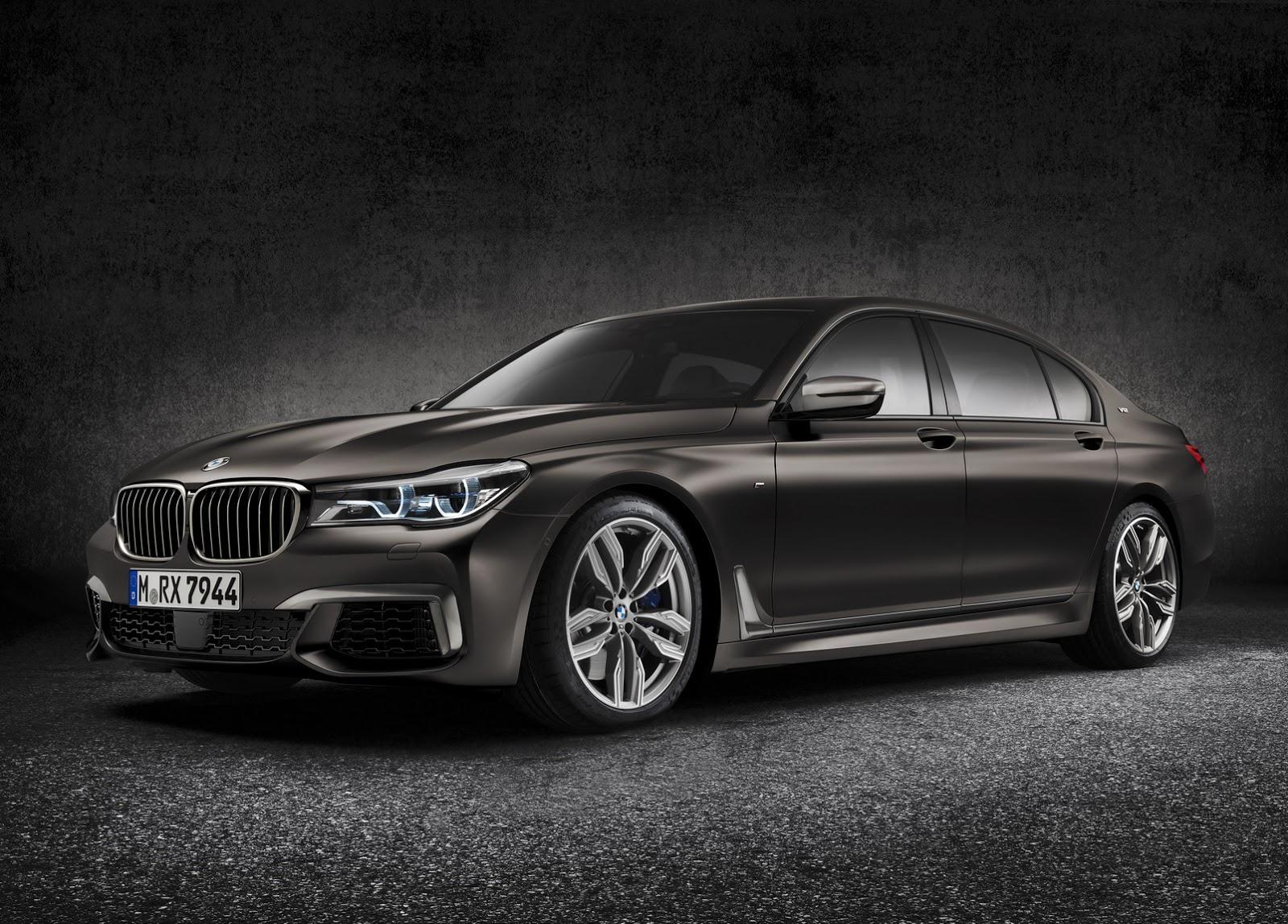 BMW-M760Li-xDrive-1