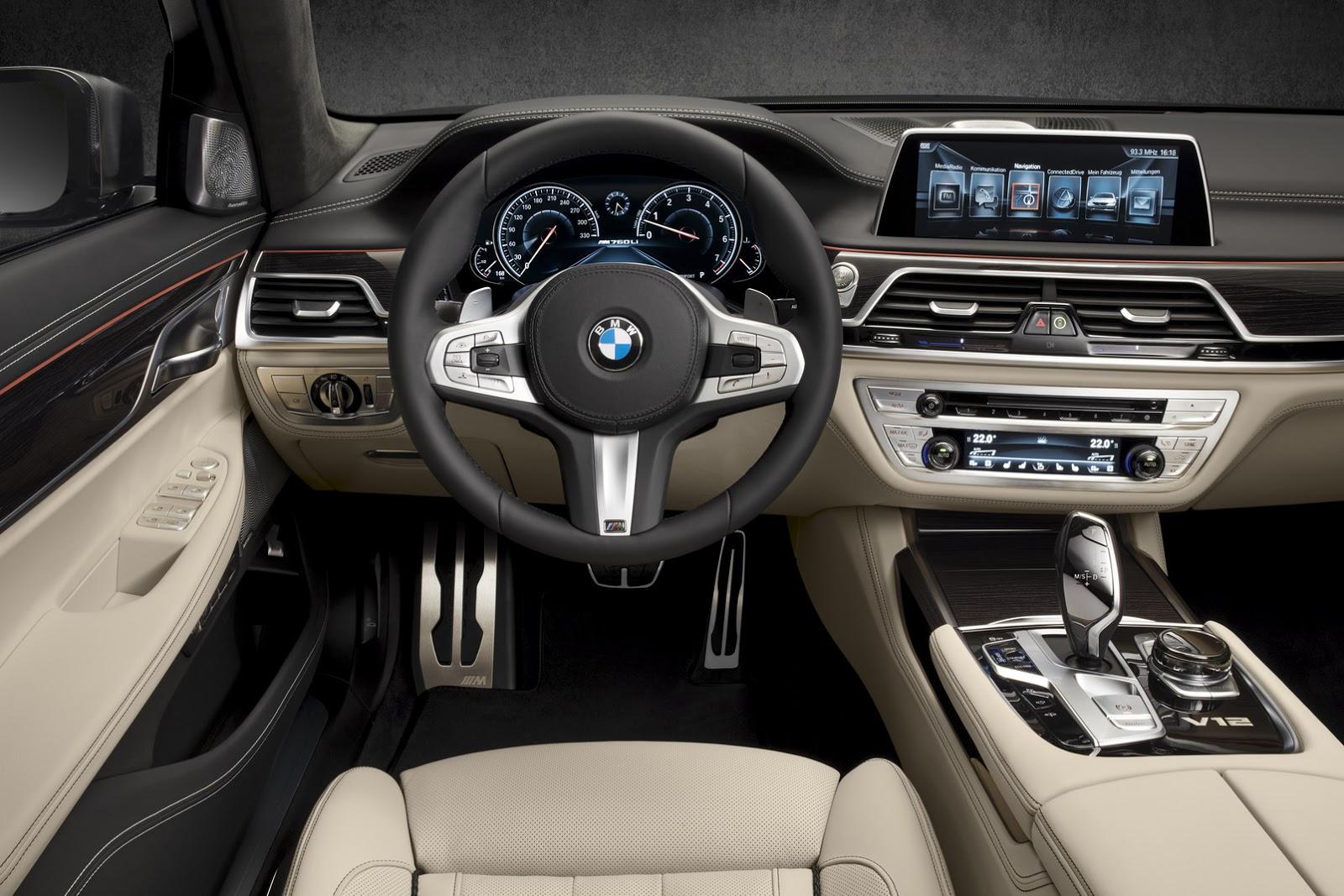 BMW-M760Li-xDrive-11