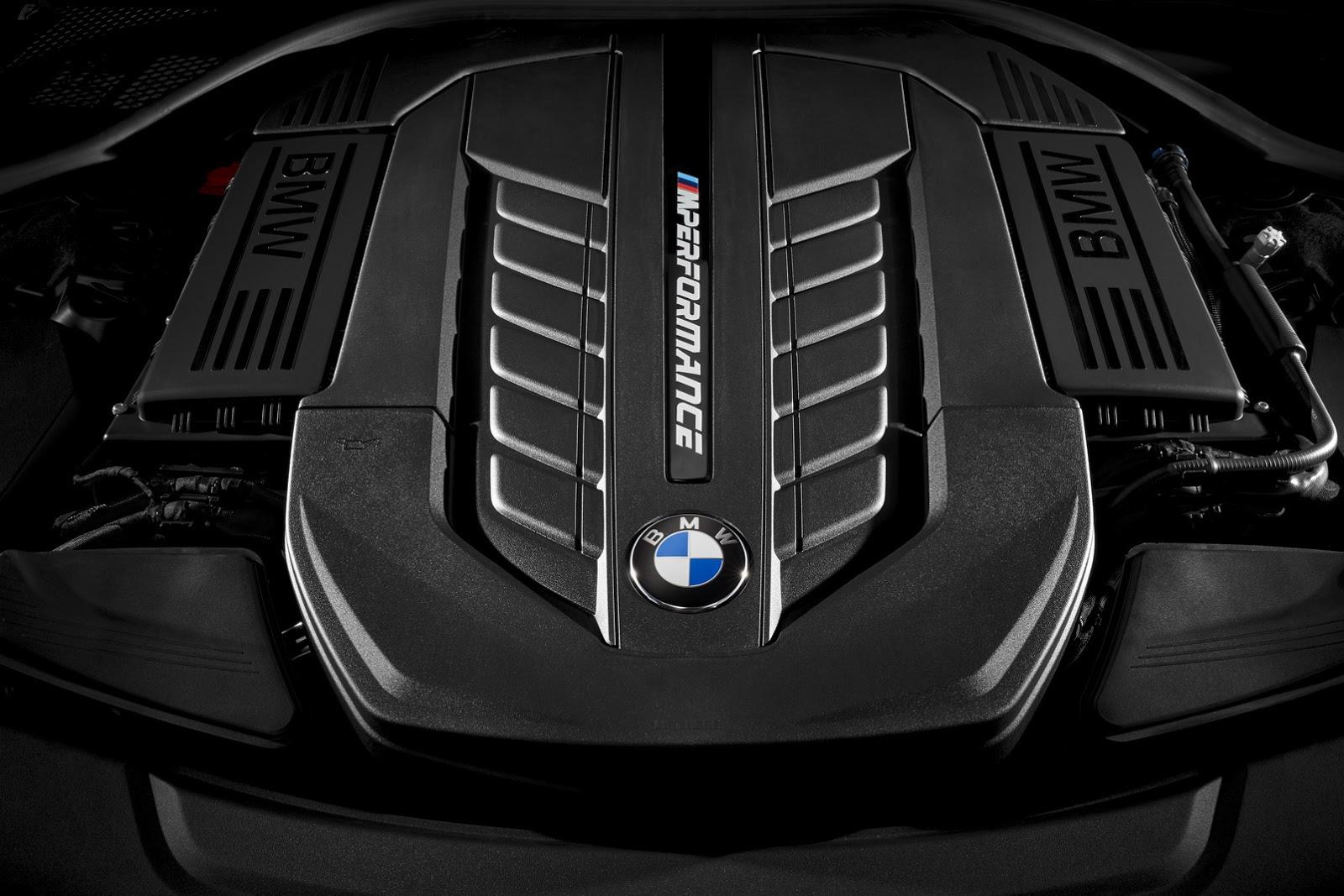 BMW-M760Li-xDrive-12