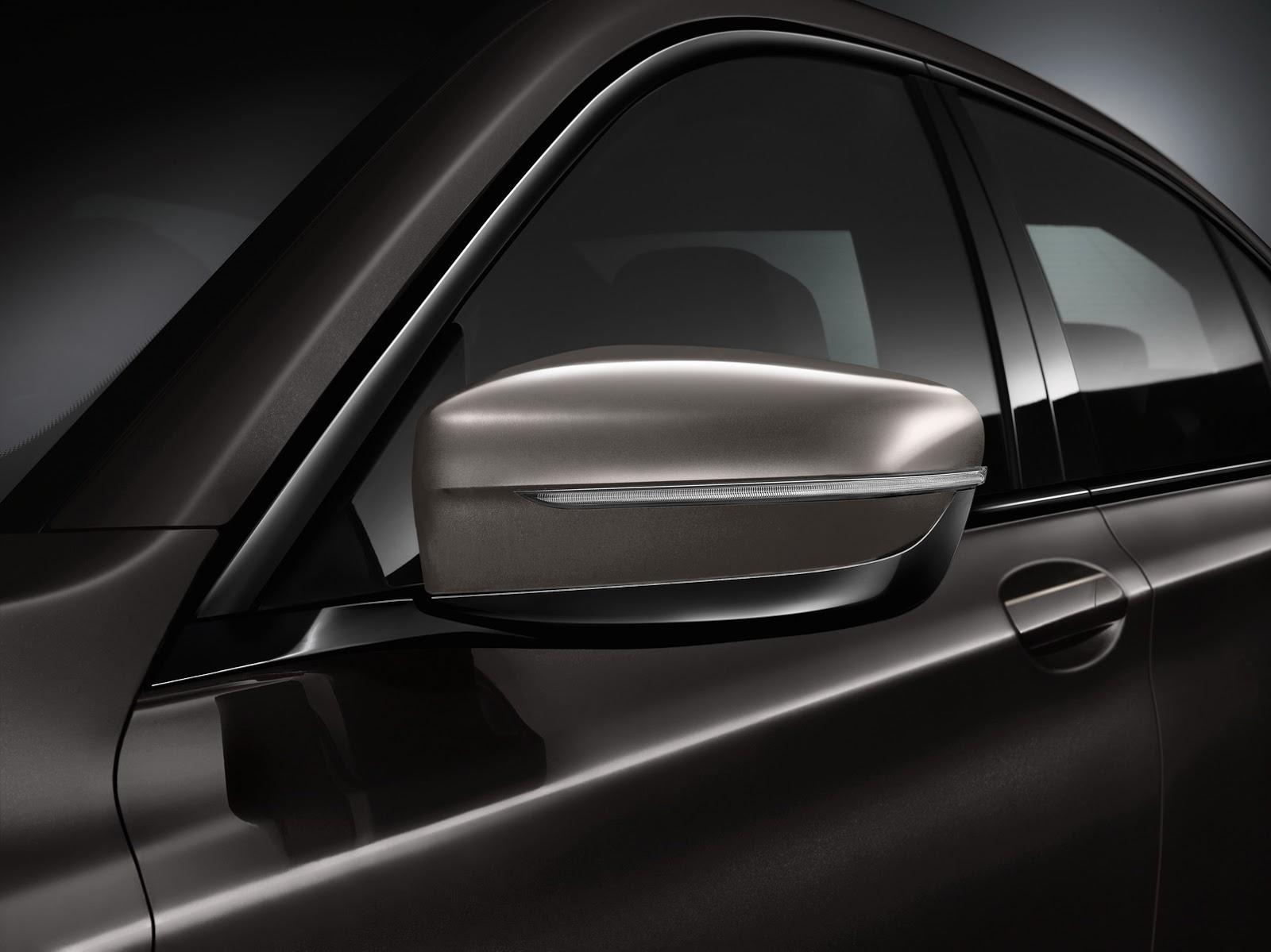 BMW-M760Li-xDrive-13
