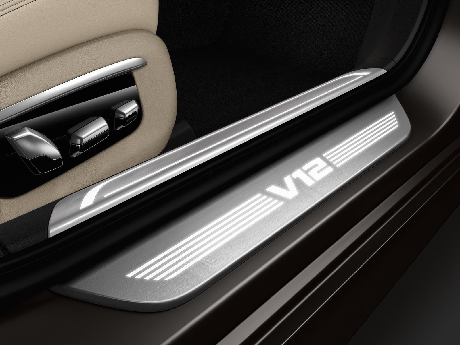 BMW-M760Li-xDrive-14