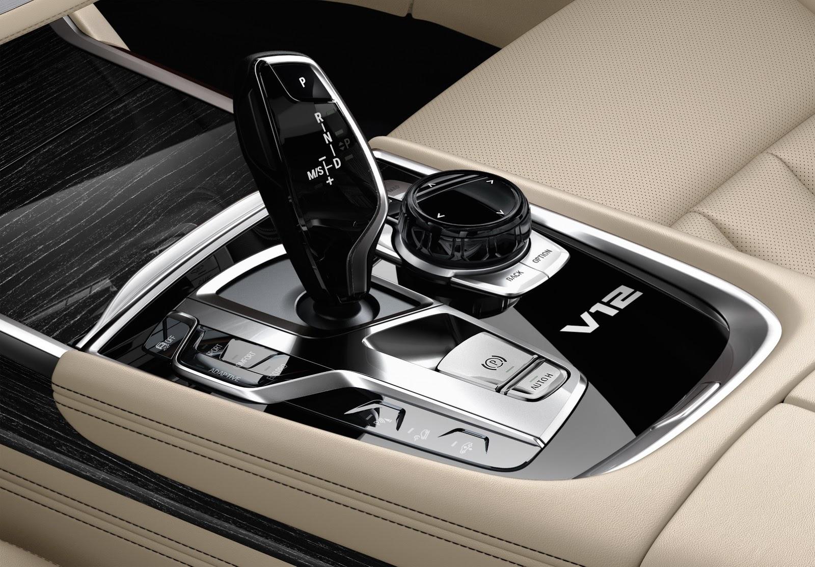 BMW-M760Li-xDrive-16