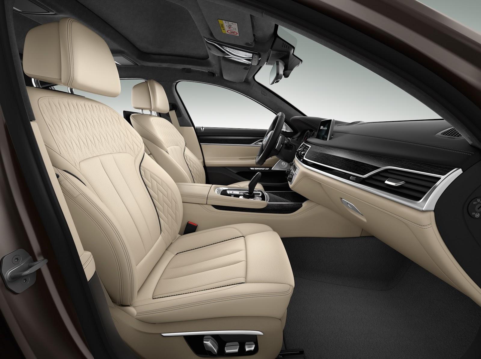 BMW-M760Li-xDrive-17