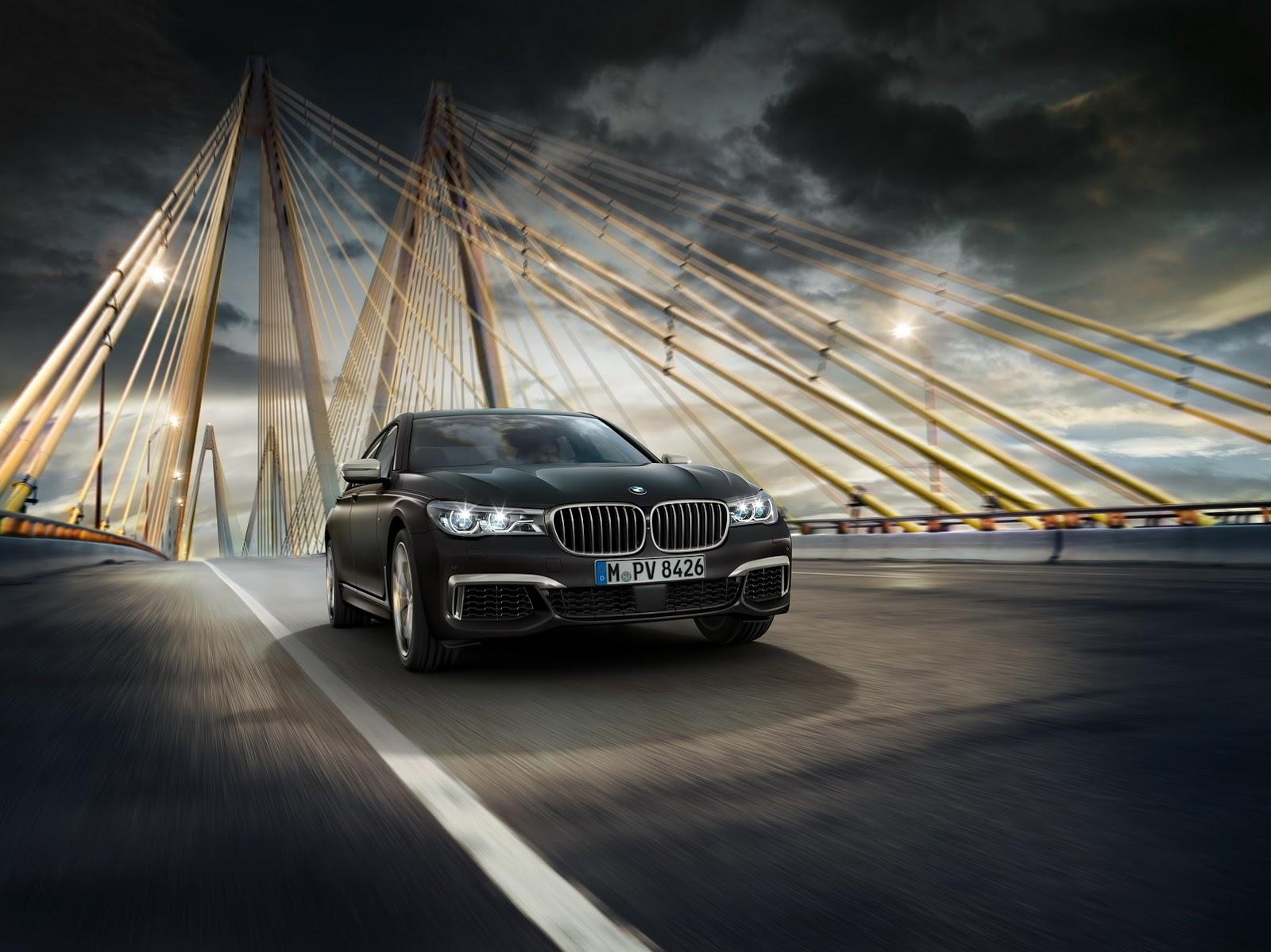 BMW-M760Li-xDrive-18