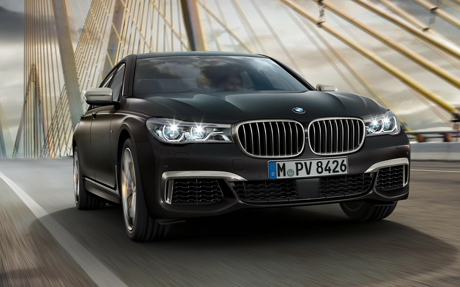 BMW-M760Li-xDrive-20