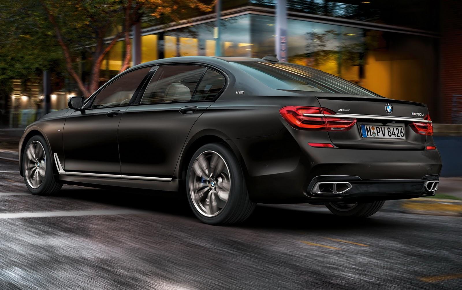 BMW-M760Li-xDrive-21