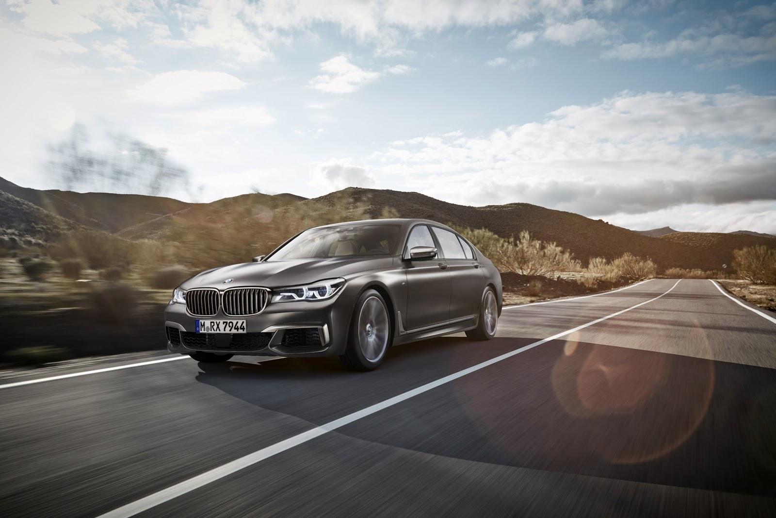 BMW-M760Li-xDrive-7