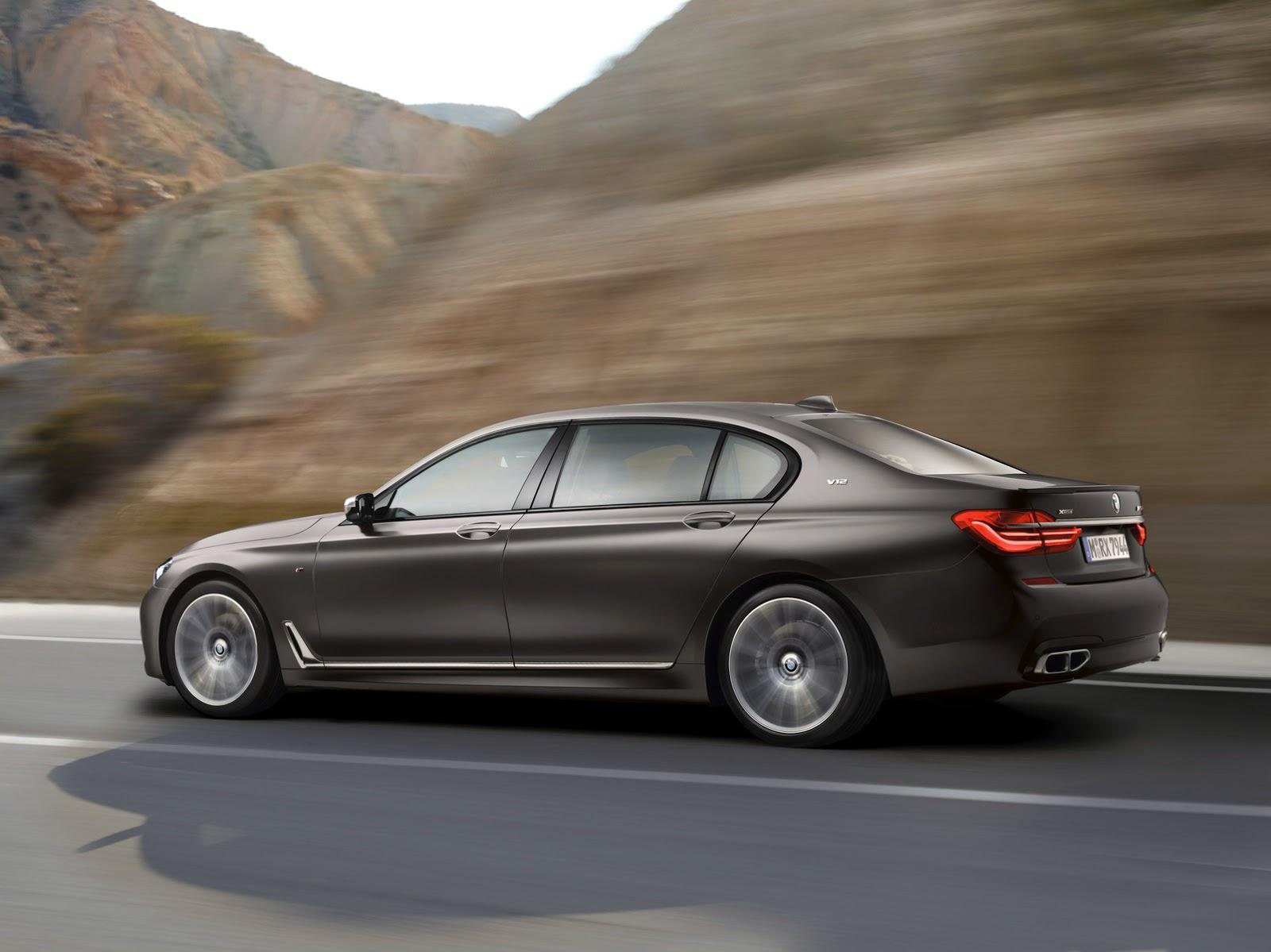 BMW-M760Li-xDrive-8