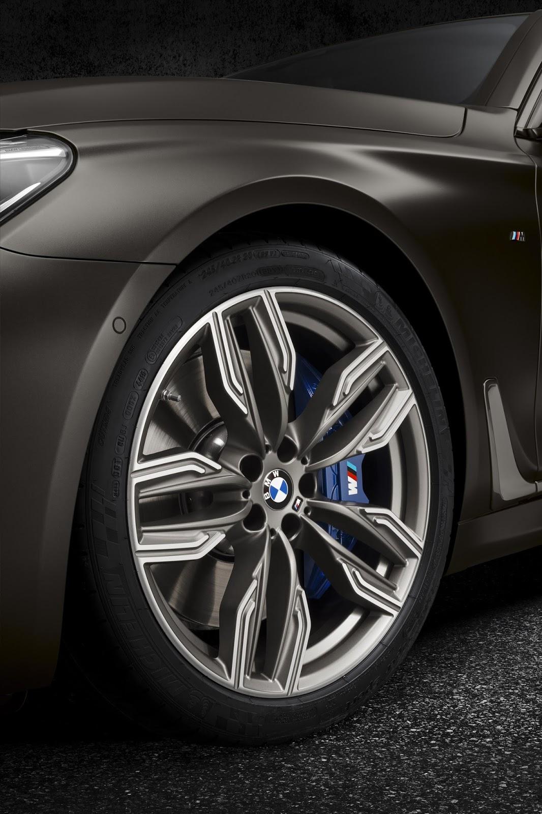 BMW-M760Li-xDrive-9