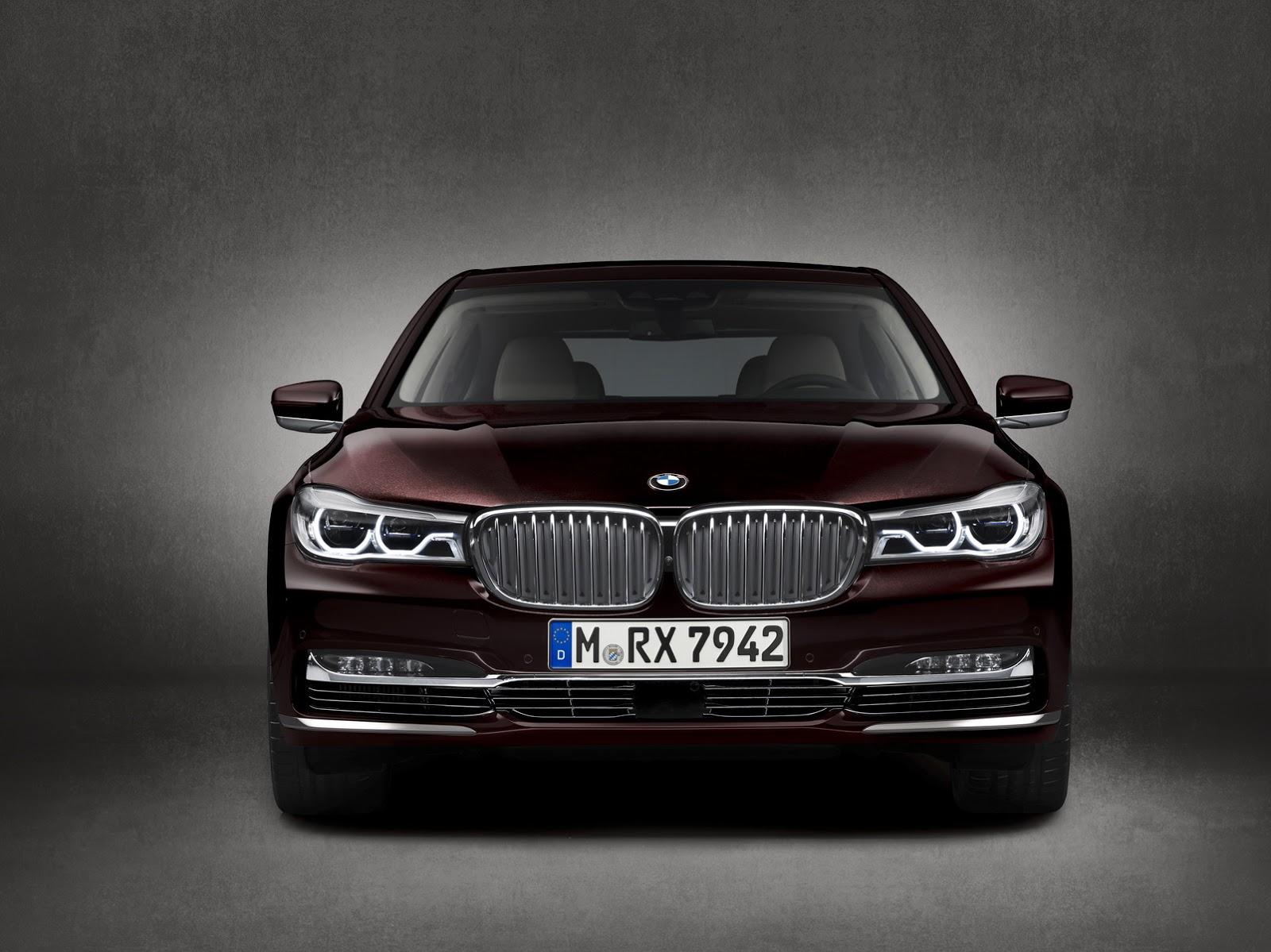 BMW-M760Li-xDrive-Excel1