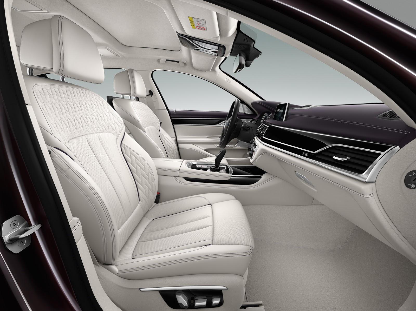 BMW-M760Li-xDrive-Excel12