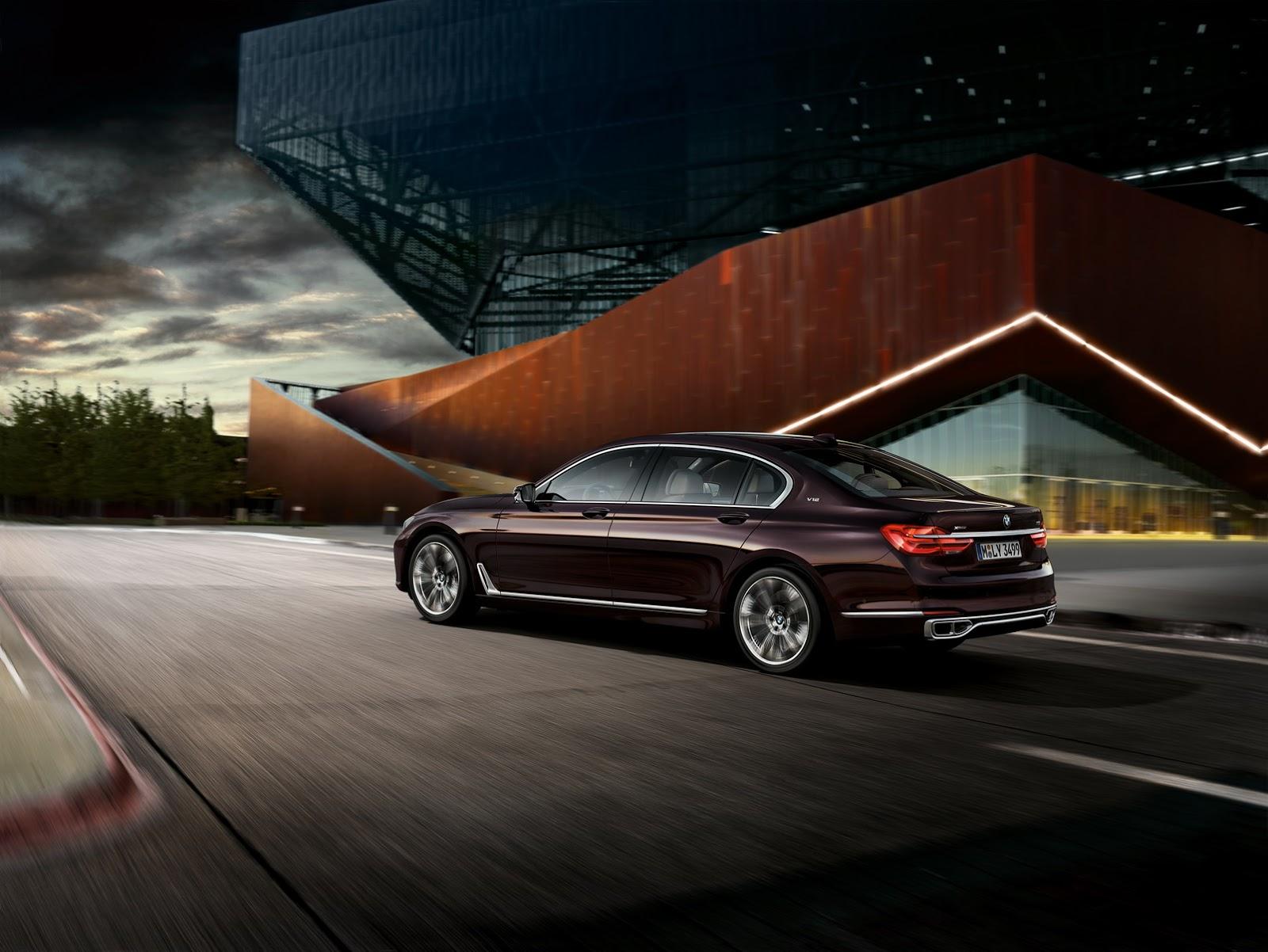 BMW-M760Li-xDrive-Excel13