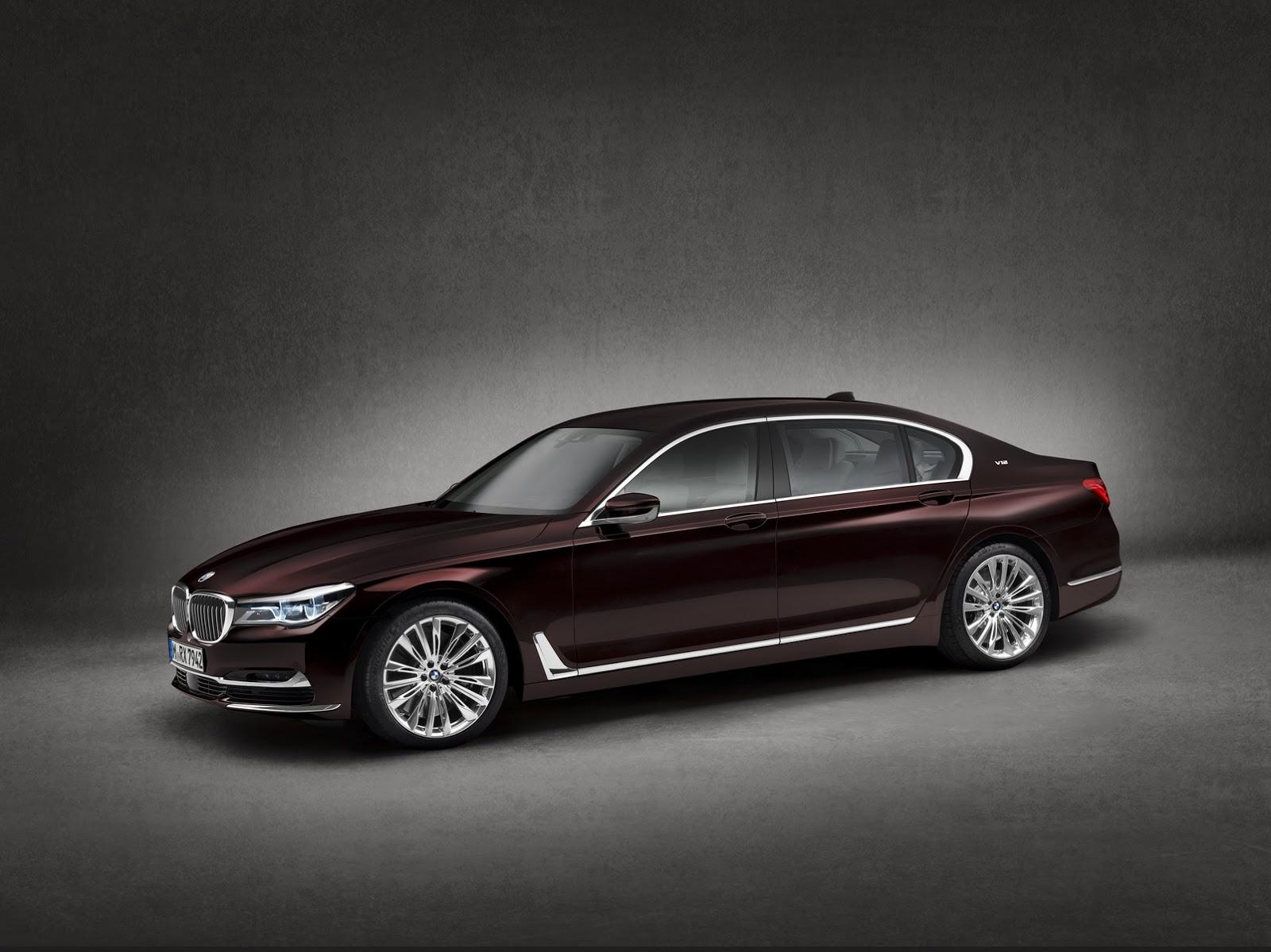 BMW-M760Li-xDrive-Excel3