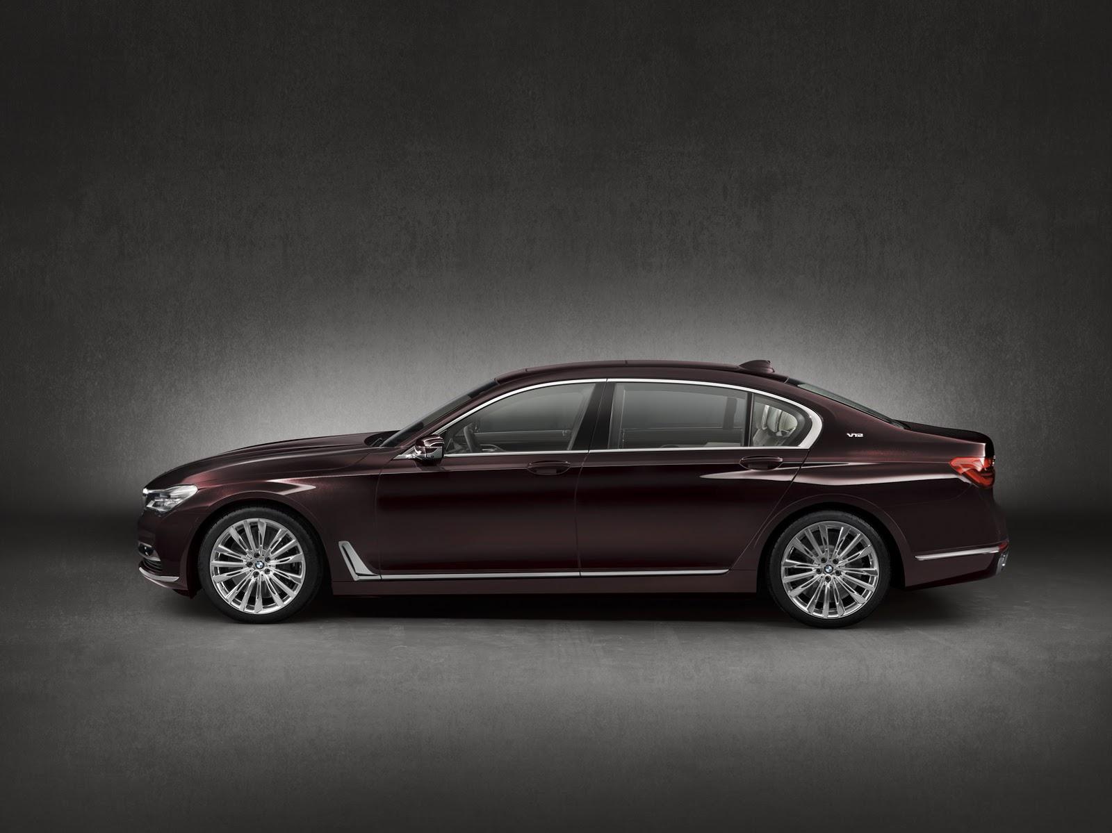 BMW-M760Li-xDrive-Excel4