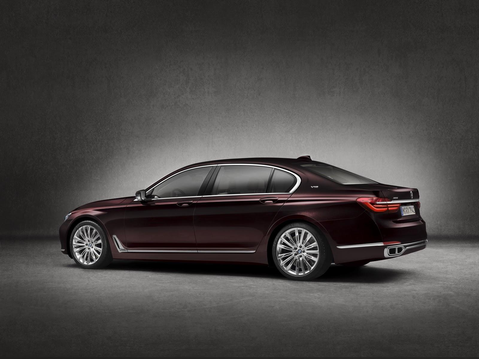BMW-M760Li-xDrive-Excel5