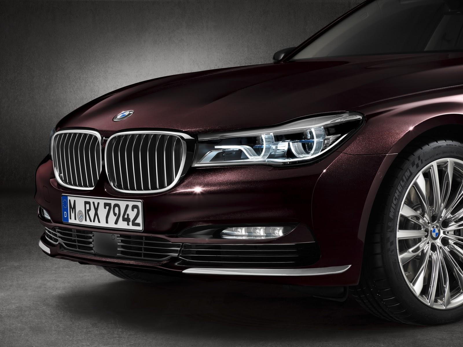 BMW-M760Li-xDrive-Excel6