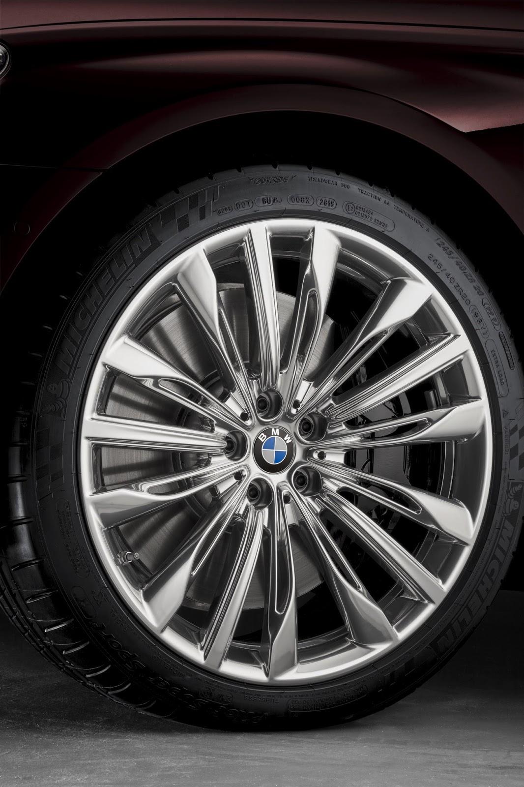 BMW-M760Li-xDrive-Excel7