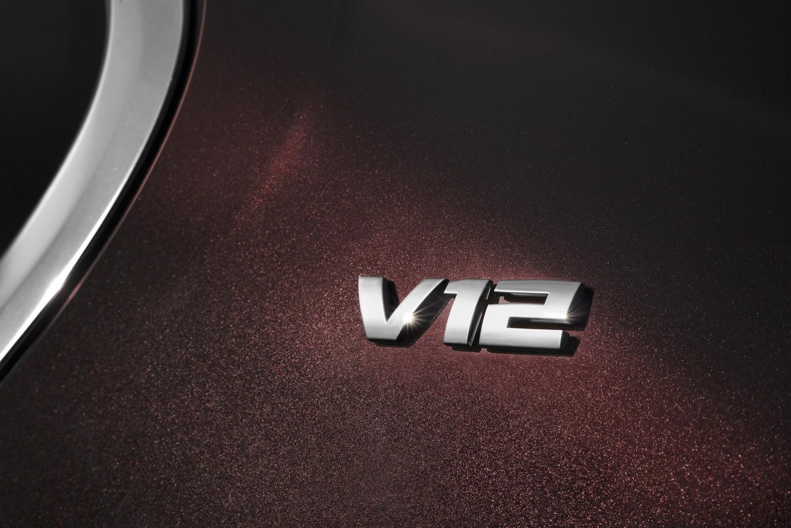 BMW-M760Li-xDrive-Excel8