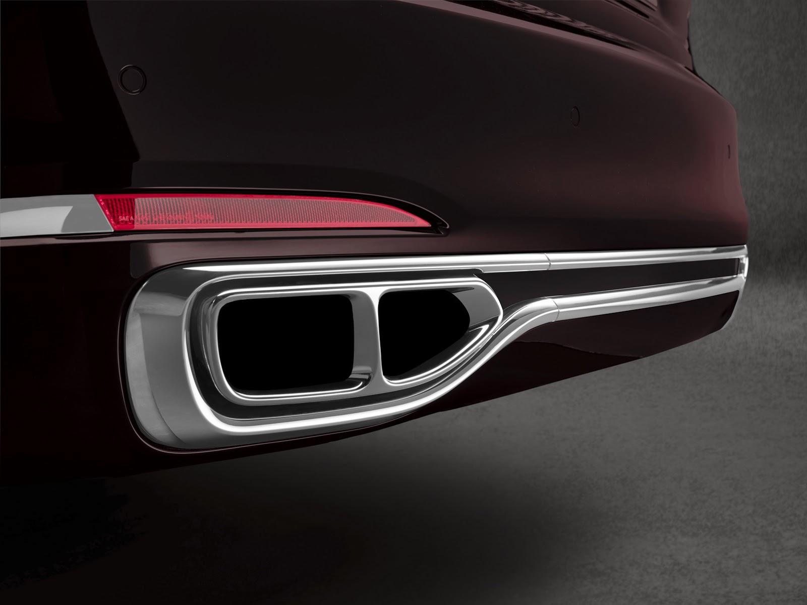 BMW-M760Li-xDrive-Excel9