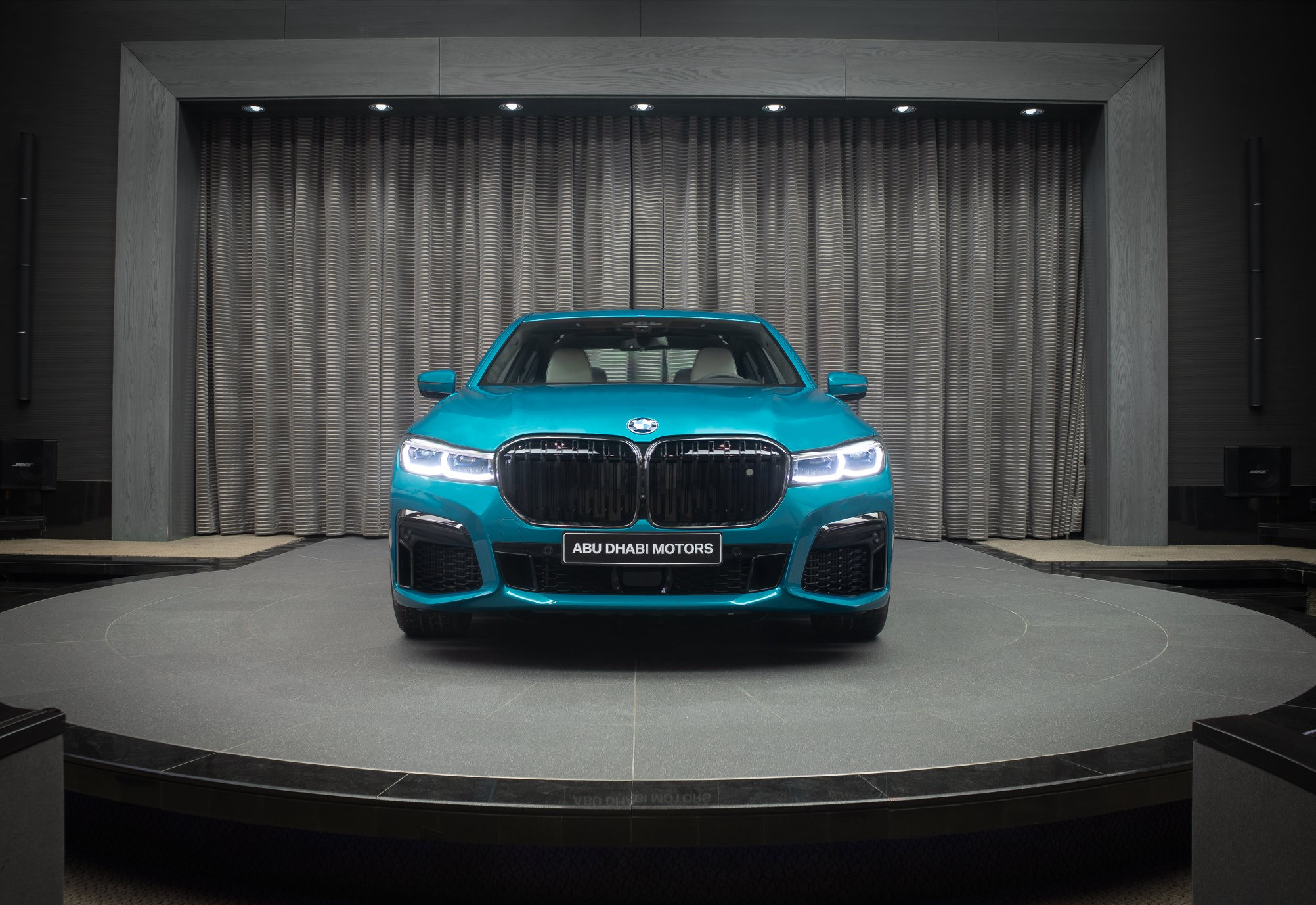 BMW-M760Li-xDrive-Atlantis-Blue-1